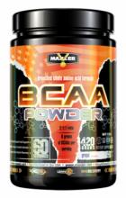 bcaa-powder-maxler