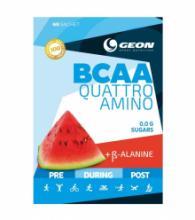 bcaa-quattro-amino