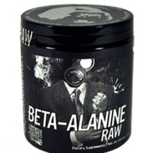 Blackmarket Labs Субстанцинизированный Бета-Аланин 192g