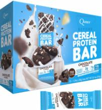 beyond-cereal-protein-bar