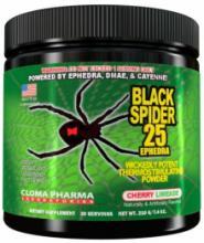 black-spider-powder-25-ephedra