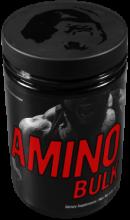 Blackmarket Labs Amino Bulk