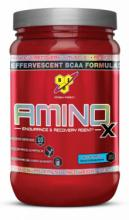 BSN AMINO-X (435г)