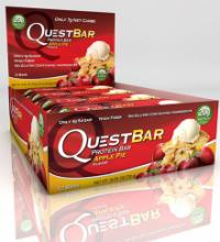 Quest Nutrition Quest Bar