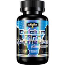 calcium-zinc-magnesium-maxler