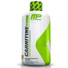 carnitine-core-liquid