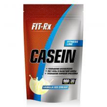 casein-fit-rx-900g