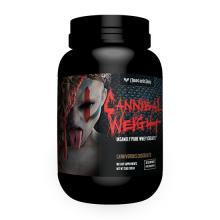 Chaos and Pain Cannibal Weight (907г.)