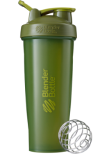 classic-full-color-blender-bottle-946ml