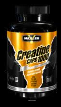creatine-caps-1000