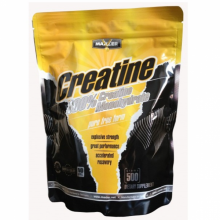 creatine-maxler-packet