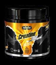creatine-maxler