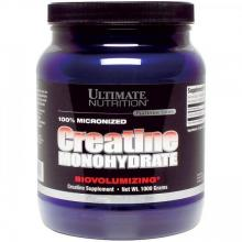 creatine-monohydrate-ultimate-1000g