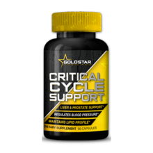 critical-cycle-support