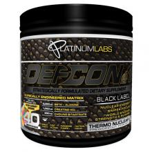 defcon-1-black-label-platinum-labs
