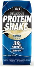 delicious-whey-protein-shake-qnt-330ml