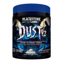 dust-v-2