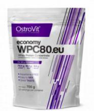 economy-wpc80eu-700g