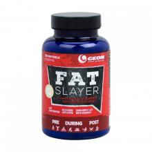 fat-slayer