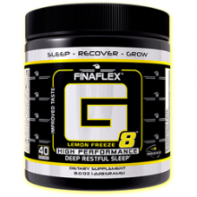 Finaflex G8 (40 порций)