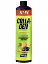 fit-rx-collagen-500