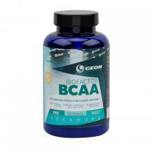G.E.O.N. Bio Factor BCAA (200 таб)