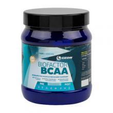 G.E.O.N. Bio Factor BCAA (450таб)