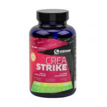 G.E.O.N. Crea Strike (120таб.)