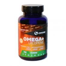 omega-lycopene