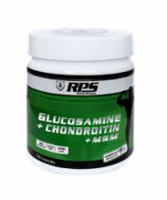 glucosamine-chondroitine-msm-rps