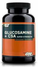 glucosamine-csa-super-strength