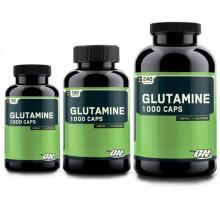 glutamine-1000-on-240caps
