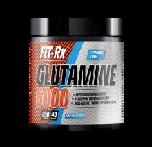 glutamine-6000-fit-rx