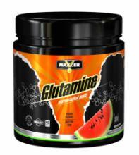 glutamine-maxler-300g