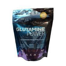glutamine-power-300g