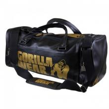 golden-edition-gym-bag
