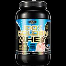 golden-whey-2lb
