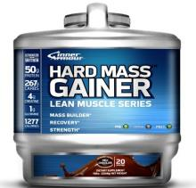 hard-mass-gainer-inner-armour-2270g