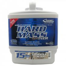 hard-mass-gainer-inner-armour-6804g