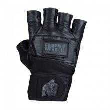 hardcore-wrist-wraps-gloves-black