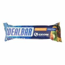 idealbar