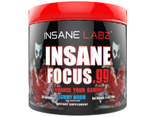 insane-focus-gg