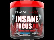 insane-focus-gg