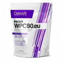 instant-wpc80eu-ostrovit-900g