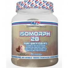 isomorph-28