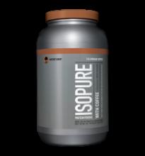 isopure-coffee-3lb