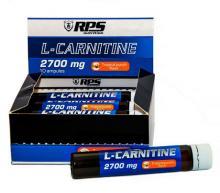l-carnitine-2700-rps