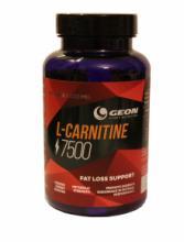 l-carnitine-7500