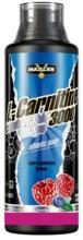 l-carntine-comfortable-shape-3000-500ml