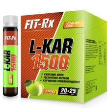 l-kar-1500